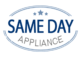 Same Day Appliance