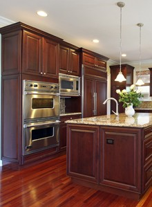 Appliance Service in Northern VA