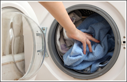 Dryer Repair in Arlington, VA